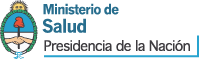 logo_minisitio