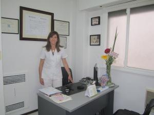 Dra. Gisela Beraud (2)