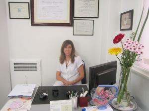 Dra. Gisela Beraud (3)