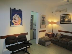 Sala de espera (3)