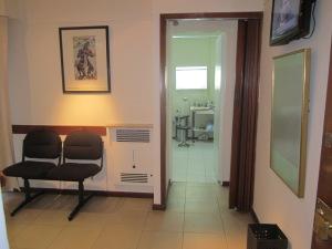 Sala de espera (5)