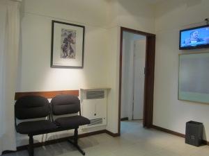 Sala de espera (6)